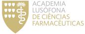 Simposium Lusophone ALCF | 2018