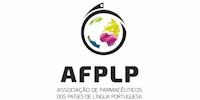ASSOCIAÇÃO DE FARMACÊUTICOS DOS PAÍSES DE LÍNGUA PORTUGUESA
