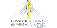 Conselho Regional de Farmácia do Distrito Federal