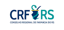 Conselho Regional de Farmácia do Rio Grande do Sul