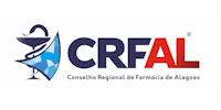 CONSELHO REGIONAL DE FARMÁCIA ALAGOAS