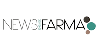 News Farma