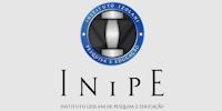 Instituto Izolani de Pesquisa e Educação