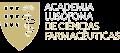 Academia ALCF | 2017