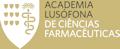 Academia ALCF | 2018