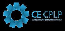 Confederação Empresarial da Comunidade dos Países de Língua Portuguesa (CE-CPLP)