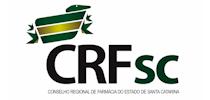 Conselho Regional de Farmácia de Santa Catarina
